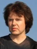 oficiální stránky Martin Rous