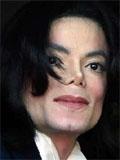 oficiální stránky Michael Jackson