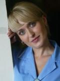 oficiální stránky Miluše Bittnerová
