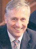 oficiální stránky Miroslav Topolánek