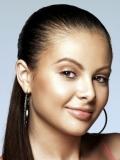 oficiální stránky Monika Bagárová