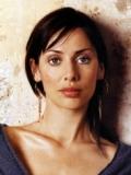 oficiální stránky Natalie Imbruglia