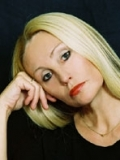 oficiální stránky Olga Sommerová