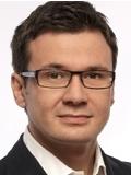 oficiální stránky Ondřej Liška