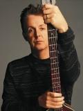 oficiální stránky Paul McCartney