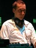 oficiální stránky Paul Van Dyk
