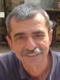 oficiální stránky Pavel Dobeš