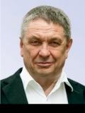 oficiální stránky Pavel Hurda