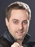 oficiální stránky Petr Kutheil