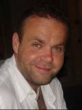 oficiální stránky Radovan Krejčíř