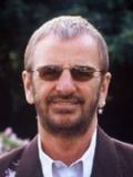 oficiální stránky Ringo Starr