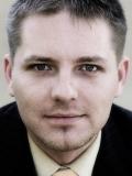 oficiální stránky Roman Pastorek