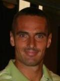 oficiální stránky Roman Šebrle