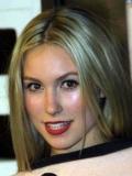 oficiální stránky Sarah Carter