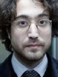 oficiální stránky Sean Lennon