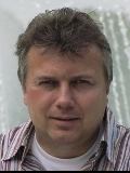 oficiální stránky Standa Čermák