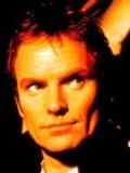 oficiální stránky Sting