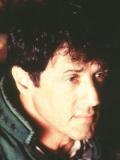 oficiální stránky Sylvester Stallone