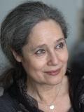 oficiální stránky Táňa Fischerová