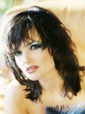 oficiální stránky Tanja Kauerová