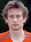 oficiální stránky Tomáš Rosický