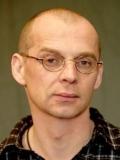 oficiální stránky Tomáš Trapl