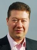 oficiální stránky Tomio Okamura