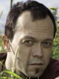 oficiální stránky Viktor Dyk