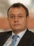 oficiální stránky Vladimír Dlouhý