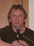 oficiální stránky Vojta Kiďák Tomáško