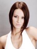 oficiální stránky Zuzana Havrlantová