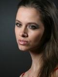 oficiální stránky Zuzana Vejvodová
