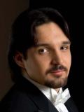 oficiální stránky Adam Plachetka