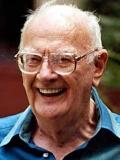 oficiální stránky Arthur C. Clarke