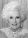 oficiální stránky Barbara Cartland