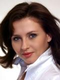 oficiální stránky Dana Morávková