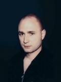 oficiální stránky Daniel Landa