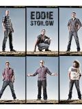 oficiální stránky Eddie Stoilow