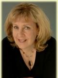 oficiální stránky Elizabeth Chadwick