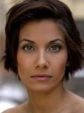 oficiální stránky Eva Aichmajerová