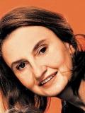 oficiální stránky Eva Holubová