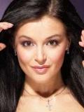 oficiální stránky Iva Kubelková