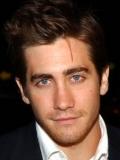 oficiální stránky Jake Gyllenhaal