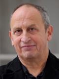 oficiální stránky Jan Kraus