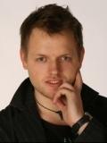 oficiální stránky Jan Kříž