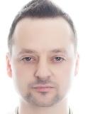 oficiální stránky Jaromír Hnilica
