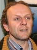 oficiální stránky Jaroslav Dušek