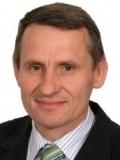 oficiální stránky Jiří Čunek