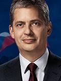 oficiální stránky Jiří Dienstbier