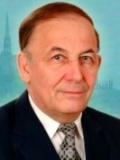 oficiální stránky Jiří Karas